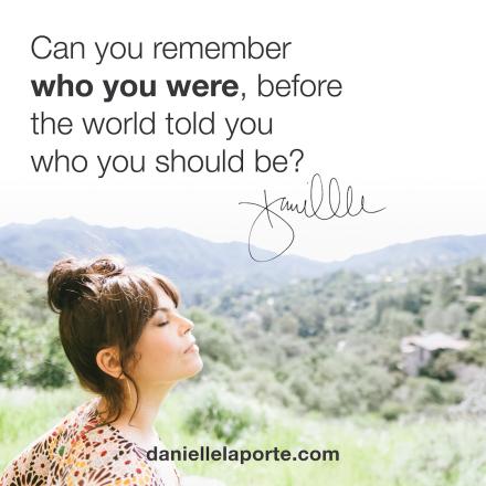 06-13-19-06-49-43_DanielleLaporte.Affiliate_Inspo.1